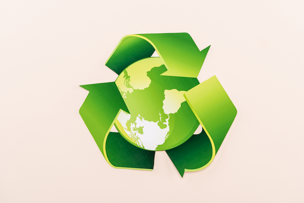 ACE Project Solutions - Environmental