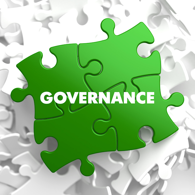 ACE Project Solutions - Governance
