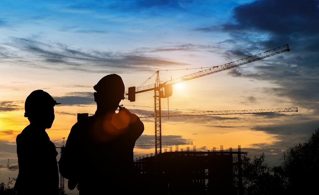ACE Project Solutions - Construction Management